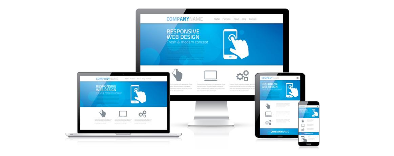 Response Web Design